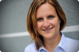 Coaching, systemische Beratung und Burnout-Prävention in Nürnberg