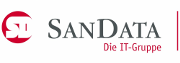 Coaching-Kunde: SanData - Die IT-Gruppe